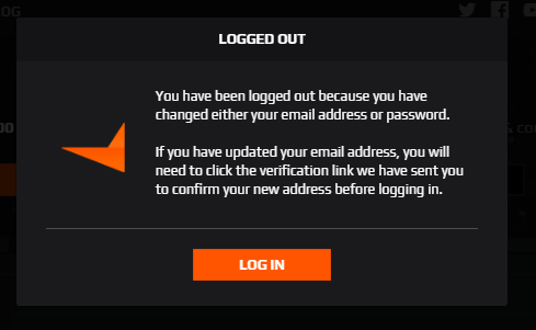 change_email_log_out.png
