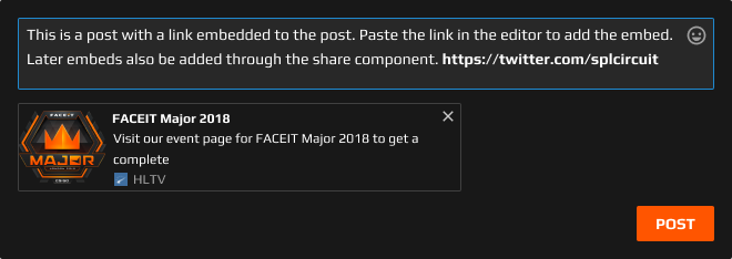 faceit-post-embed.png