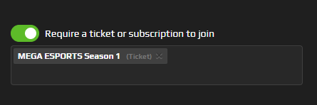 settings-ticket-subscriptions.png