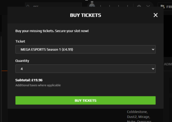 ticket-buy-screen.png
